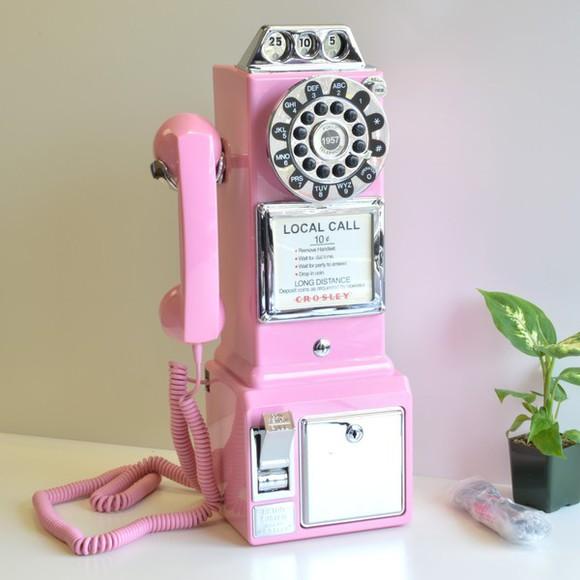 phone case phone pay phone