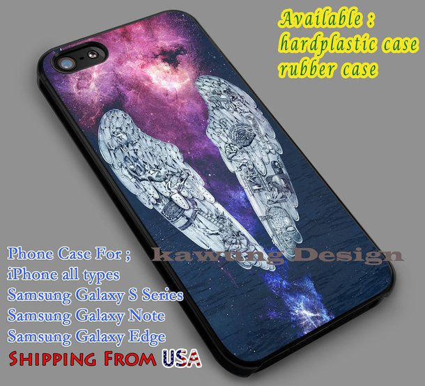 5c galaxy phone case