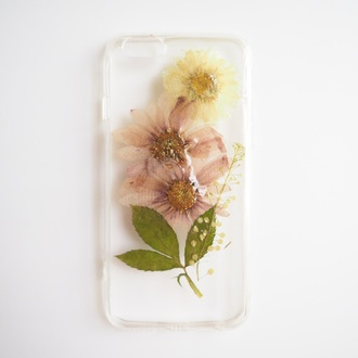 phone cover iphone 6s iphone 6s plus flowers floral vintage handmade cute gift ideas trendy shabibisheep iphoen 6 case iphone cover iphone case floral accessories sunflower best gifts samsung galaxy cases daisy birthdaygift forher fashion accessory rose kawaii kawaii accessory handmade flowers iphone 5s iphone 6 plus