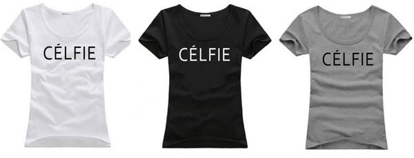 t-shirt celfie tshirt celfie celfie tee celfie top celfie t shirt celfie graphic tee celine shirt t-shirt