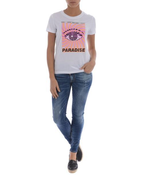 Kenzo t-shirt shirt t-shirt top