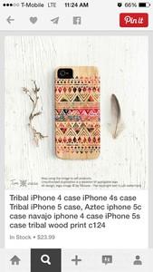 aztec tribal pattern pattern phone case iphone case iphone5 iphone5c navajo aztec? cute. iphone 5 case