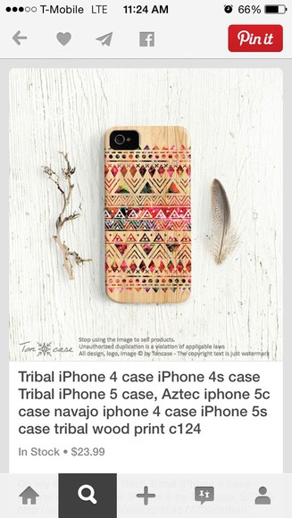 pattern aztec phone case iphone case iphone5 iphone5c tribal pattern navajo aztec? cute. iphone 5 case