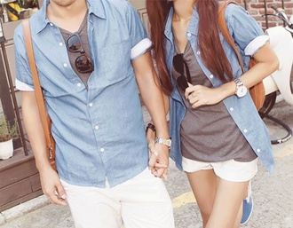 shirt matching couples matching shirts matching shirts for couples jeans