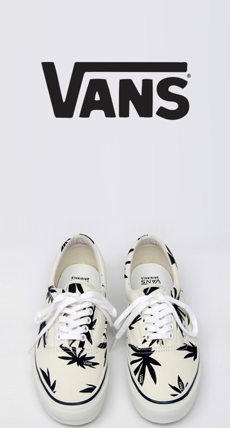 shoes vans marijuana leaf marijuana print bag vans authentic