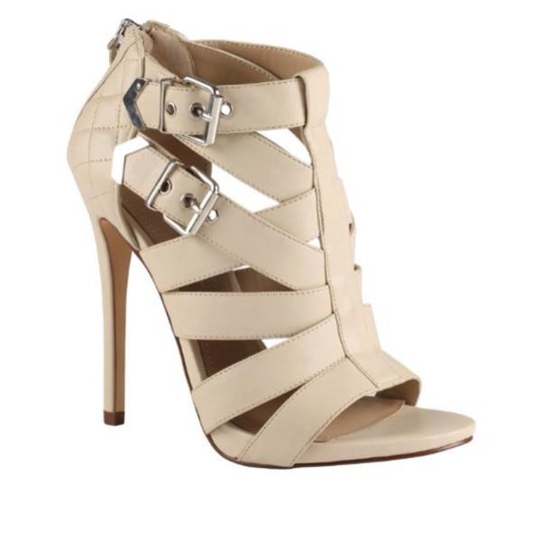 shoes aldo shoes