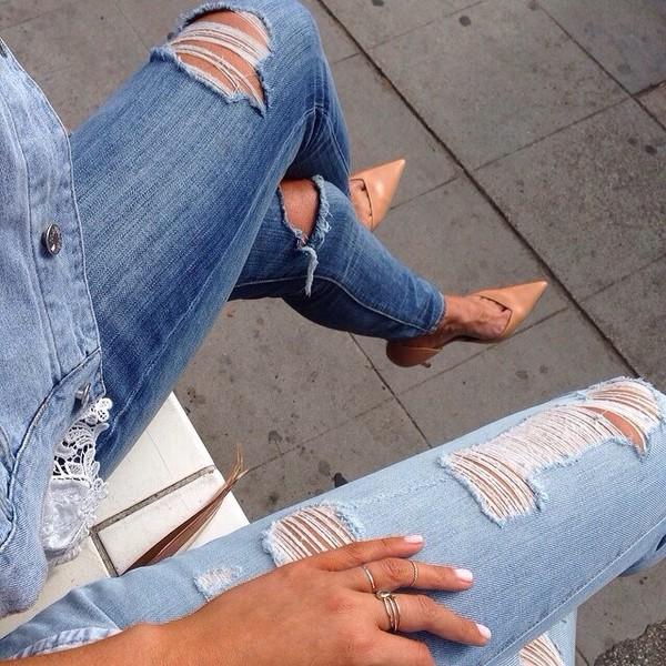 jeans ebonylace.storenvy ebonylace.storenvy ebonylace247