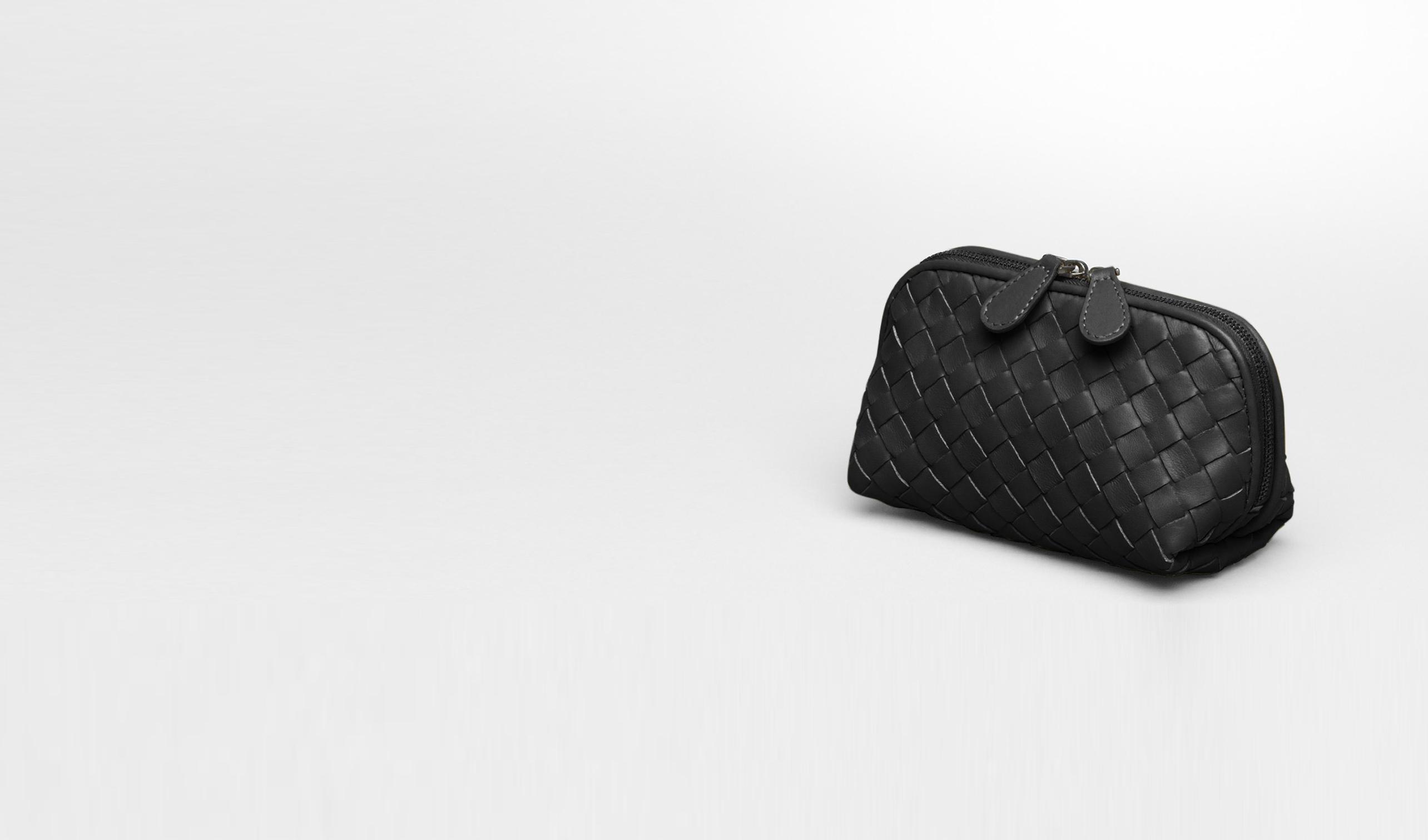 Women's bottega veneta® other leather accessory