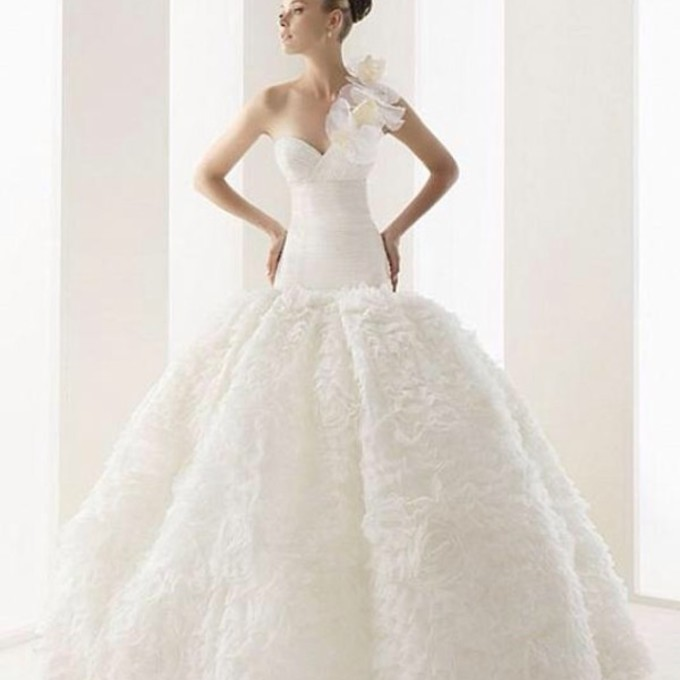 HampM Prom Dresses