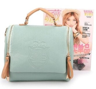 bag kawaii elegant japan korea ulzzang gyaru free shipping cheap