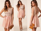 dress,short party dresses,cute dress,glitter dress,beige dress
