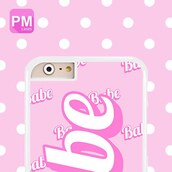 phone cover,pm cases,girly,pink,pastel,pastel goth,pastel grunge,aesthetic,tumblr