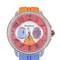 Crazy watch
