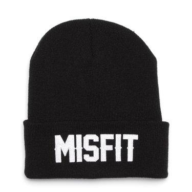 SSUR - Misfit Monster Beanie