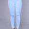 Canopy jeans - baby blue | fashion nova