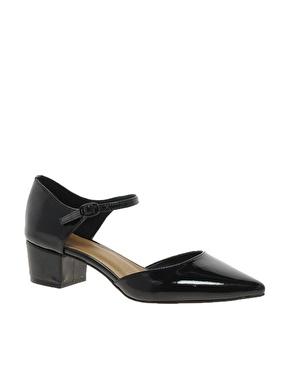 Asos suppose heels at asos