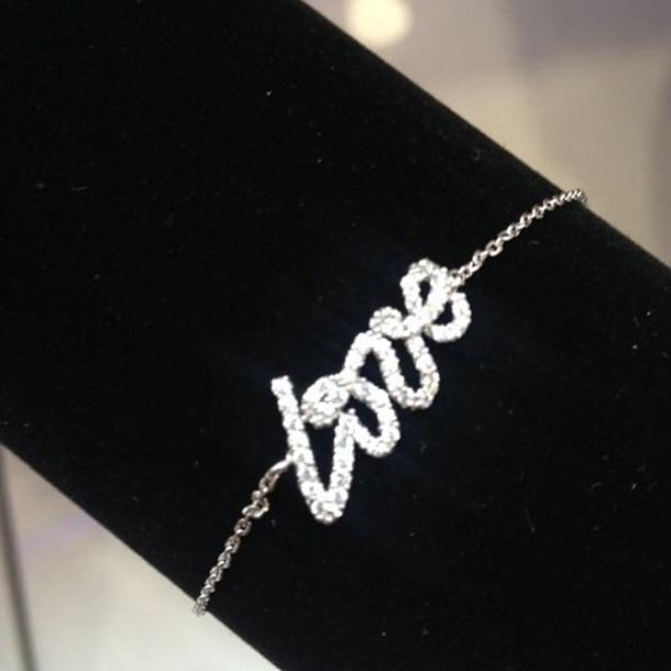 jewels silver jewelry cute