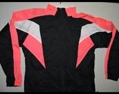 jacket,nike sweater,vintage,windbreaker,nylon,neon,nike,adidas,Reebok,90s style,80s style