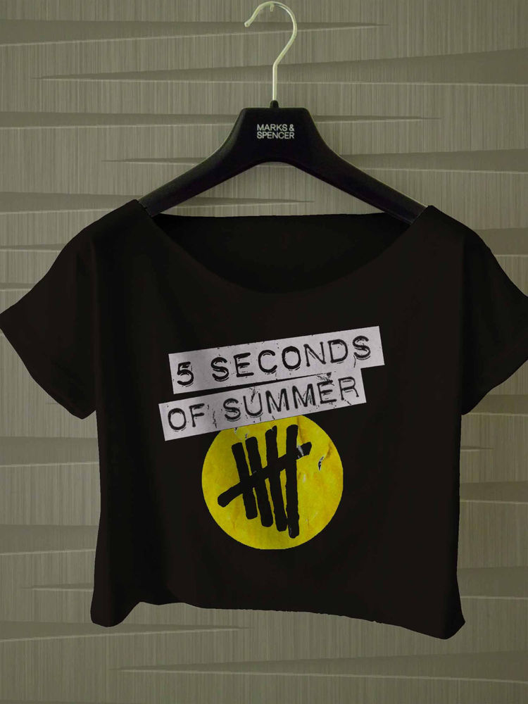pin 5sos logo edit on pinterest