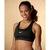 Nike Pro Core Bra - Women's at Eastbay