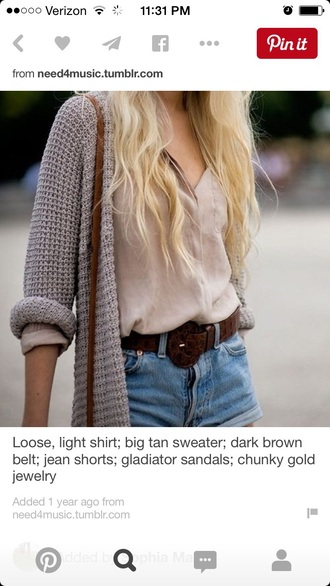 cardigan tan sweater jacket knit loose summer loose fit sweater knitted cardigan summer jacket