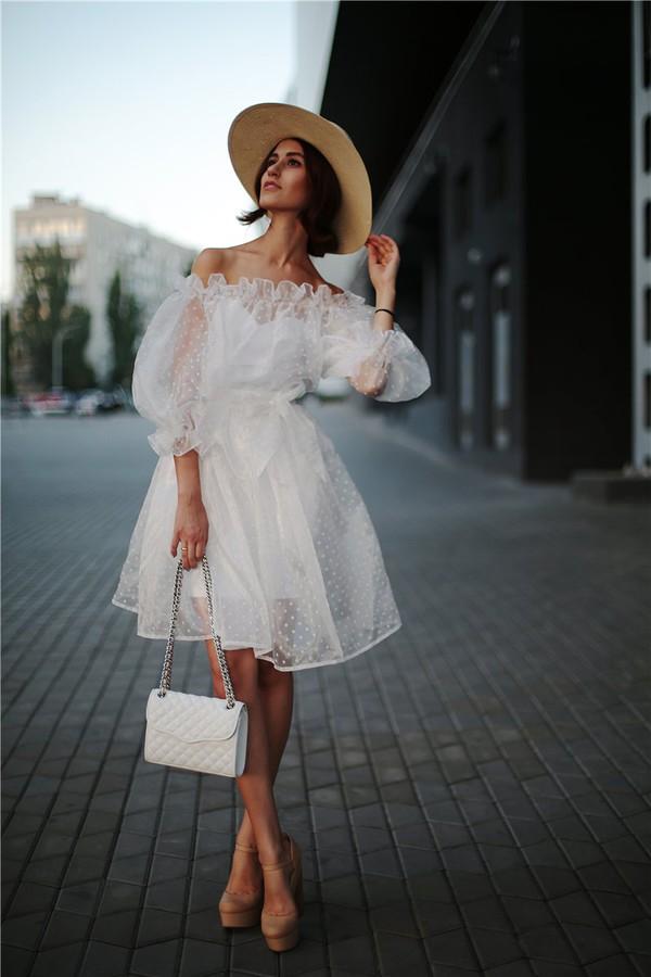 tina sizonova shoes bag