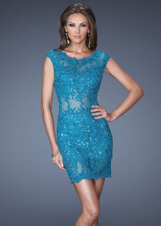 prom dress lace dress homecoming dress la femme 19335 la femme prom dresses prom sleeveless sleeveless dress sherri hill