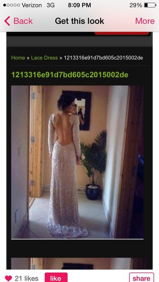 dress open back long prom dresses prom dress long prom dress long open back dress open back dresses open back dress silver long sleeve dress long-sleeved dress beautiful prom dress long-sleeved long sleeve open back