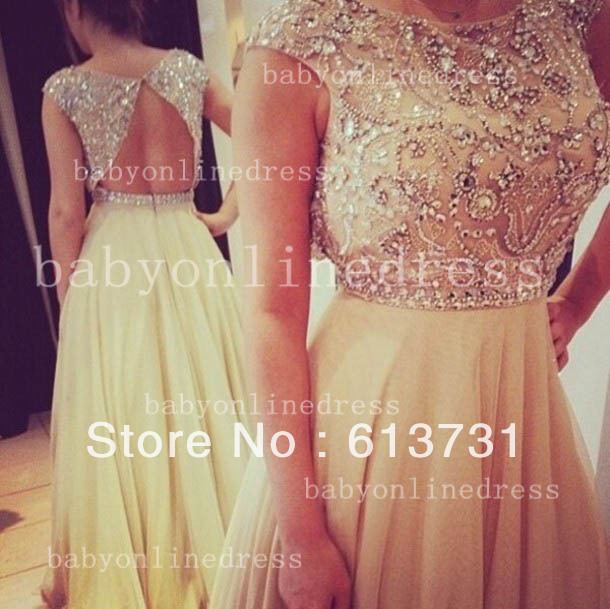 Aliexpress.com : buy best selling 2013 new arrival high collar open back nude chiffon special occasion dress for prom party evening bo3383 from reliable dress with long sleeve suppliers on suzhou babyonline dress store