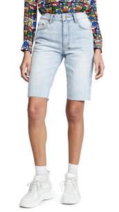 shorts,blue