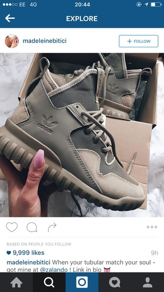 shoes adidas shoes green classic adidas brown beige sneakers boots fashion tan grey khaki olive green mesh nude black high top sneakers grey sneakers adidas timberlands adidas tubulars adidas tubular adidas boots
