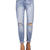 Jeans boyfriend medium rise | SHOP ONLINE BLANCO.COM