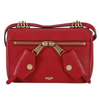 mini women couture bag shoulder bag mini bag red