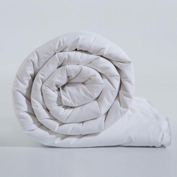 home accessory duvet canadian goose down pillow goose down duvet