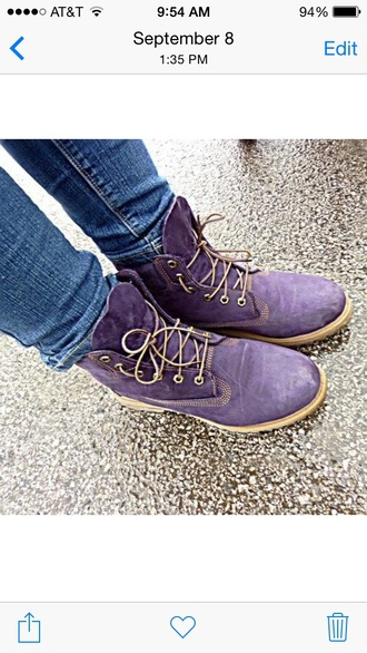 shoes boots purple tumble dog womens timberlands combat boots purple shoes timberlands timberlands boots drmartens suede boots timberland boots shoes timberland timberlands floral
