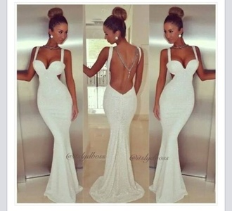 dress formal dress white maxi dress need asap fast shipping
