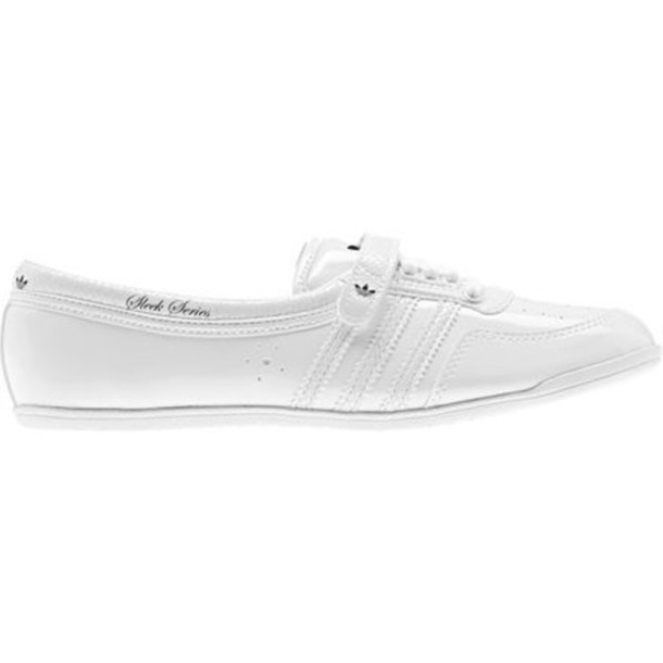 nouveau concept 2cc42 ef57d Shoes - Wheretoget
