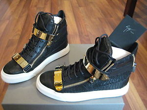 43c206af3080e Giuseppe Zanotti Sneakers: Clothing, Shoes & Accessories | eBay