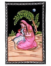 home accessory,home decor,our favorite home decor 2015,holiday home decor,metallic home decor,wall decor,boho decor,decoration,halloween decor,vintage decor,tapestry,wall tapestry,hindu tapestry,ombre tapestry,indian goddess tapestry