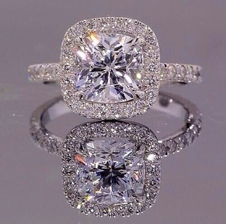 jewels ring exactly like this one engagement ring