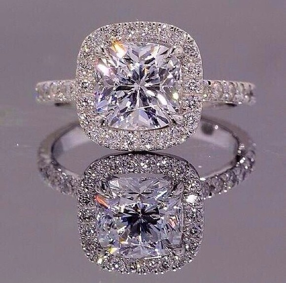 jewels ring cheap helpmetofindit exactly like this one wheretoget? engagement ring
