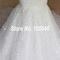 Aliexpress.com : buy wedding dresses cap sleeve robe de mariage cathedral train crystal embroidery vintage wedding dress luxury from reliable dresse suppliers on ed bridal