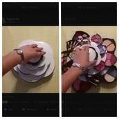 make-up,makeup kit,makeup palette,makeup table,white