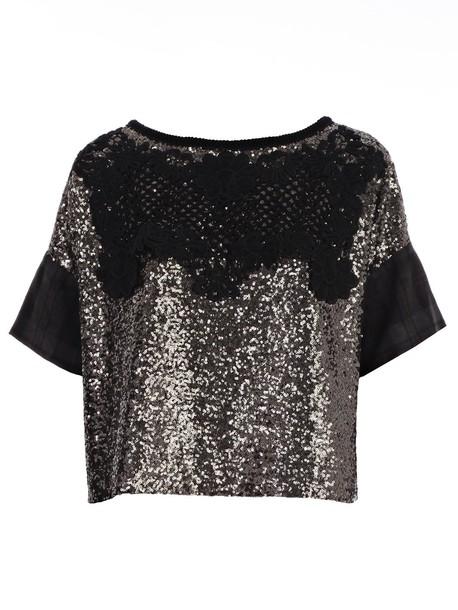 Antonio Marras shirt top