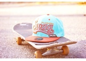 hat,blue,cap,red,swag,snapback