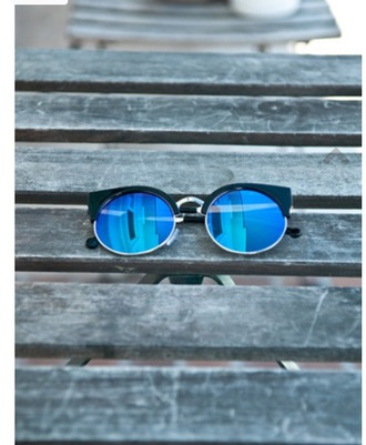 accessories sunglasses retro sunnies