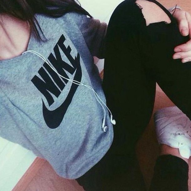 shirt nike nike shirt black shirt jacket sweater grey nike sweater grey sweater grey hoodie grey shirt nike hoodie nike hoodie grey grey nike hoodie womens nike hoodie nike shirts grey nike shirt t-shirt sweatshirt jeans black jeans high waisted black jeans
