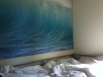 dress art wave wave picture wave painting wave paint wave art ocean ocean picture ocean painting ocean paint ocean art wallpaper ocean wallpaper wave wallpaper wave print ocean print picture painting paint waves