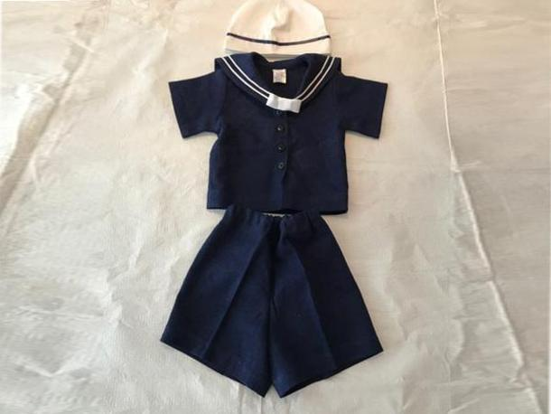 Dress Designer Baby Boy Outfits Baby Boy Designer Clothes Cute