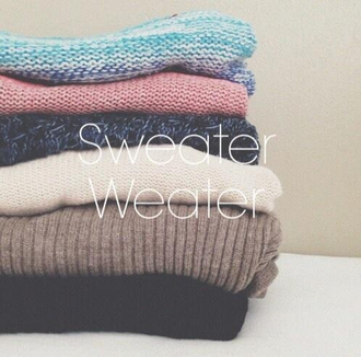 brown white sweater girly gray jullnard outfit winter/autumn fashion rosy choies knitted cardigan mohair